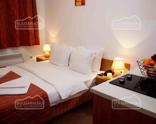Maria-Antoaneta Residence Hotel13