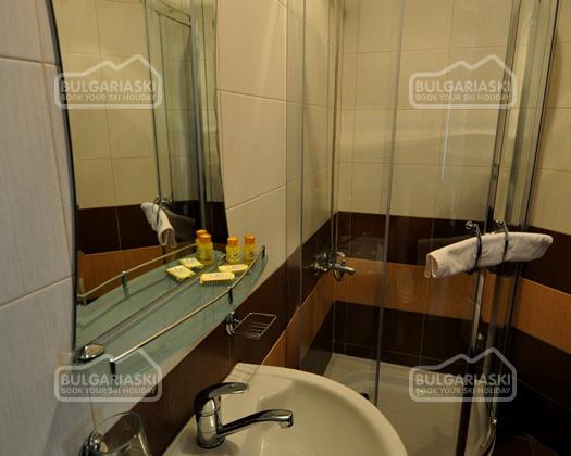 Maria-Antoaneta Residence Hotel7