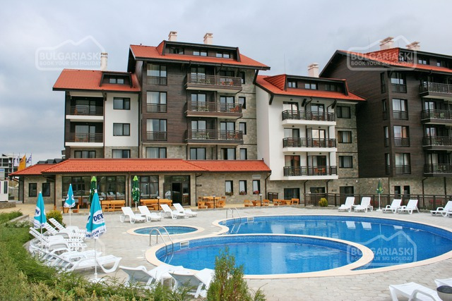 Balkan Jewel Resort1