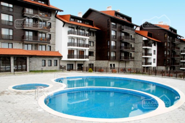 Balkan Jewel Resort2