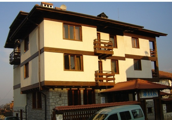 Jik Family Hotel3