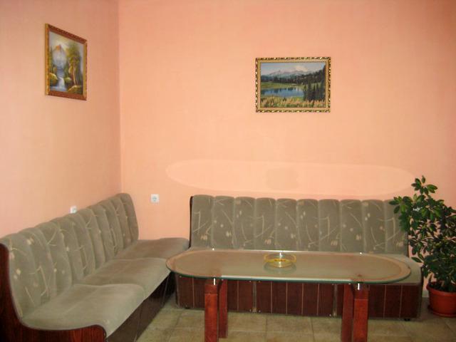 Aseva House3
