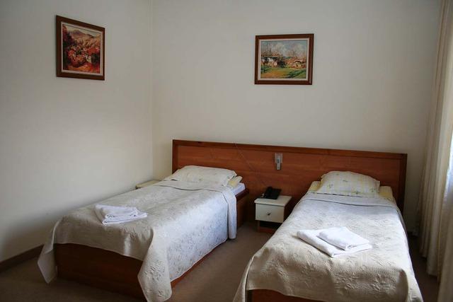 Lazur Family Hotel6