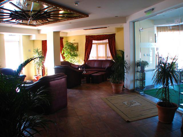 Baryakov Family Hotel3