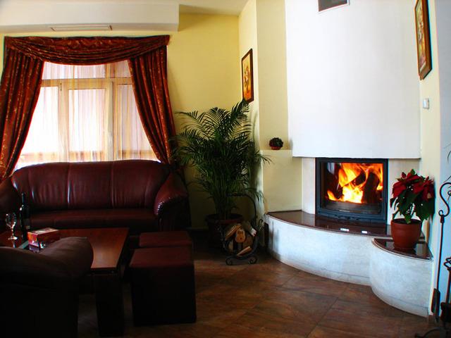Baryakov Family Hotel4