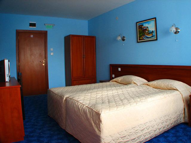 Baryakov Family Hotel5