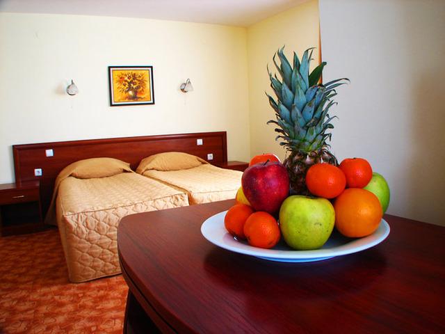 Baryakov Family Hotel9