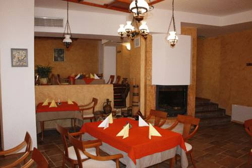 Kap House Family Hotel7