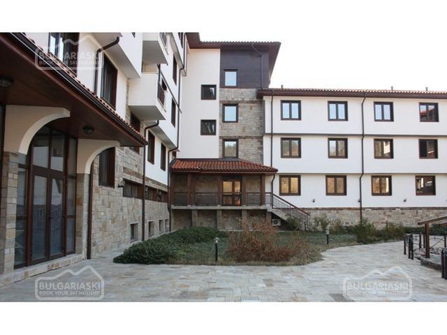 Silver Hills Hotel2