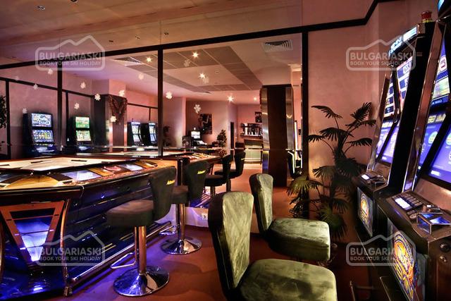 Flora hotel20