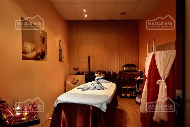 Flora hotel27
