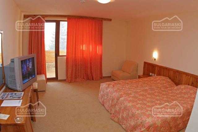 Mura hotel3