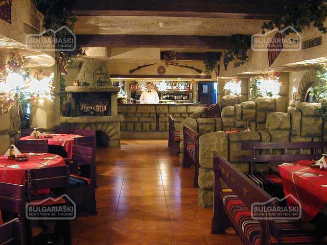 Pirin hotel11