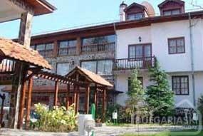 Karol Hotel3