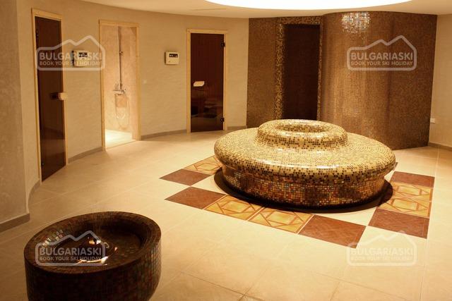 Arena Hotel15