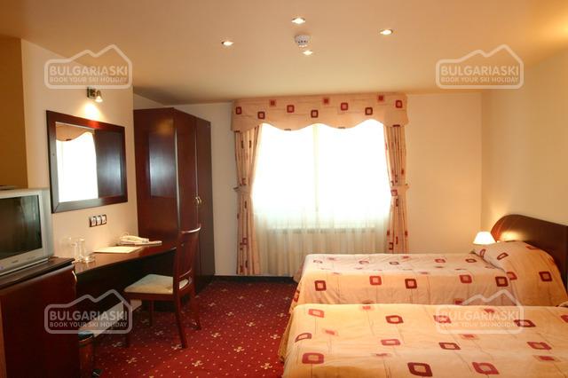 Martin Club Hotel11