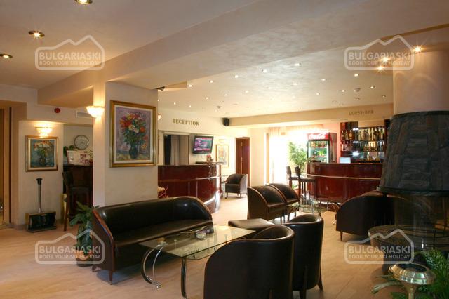 Martin Club Hotel7
