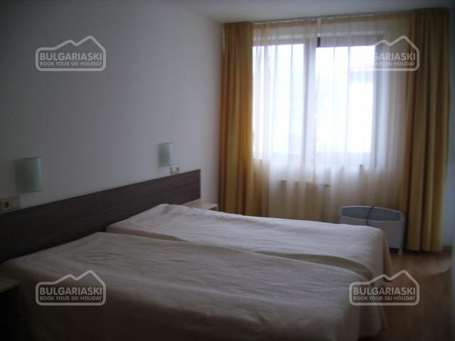 Mountain Paradise 3 Aparthotel 7