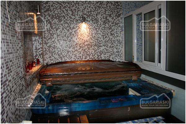 Ikonomov SPA Hotel20