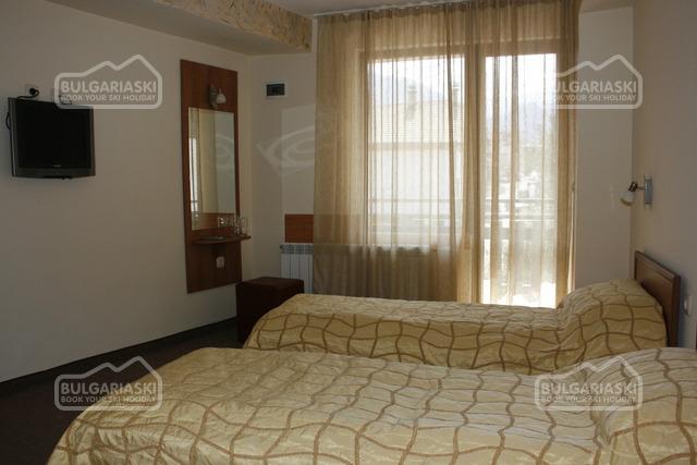 Ikonomov SPA Hotel4