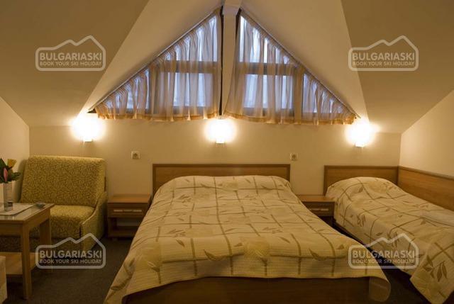 Ikonomov SPA Hotel5