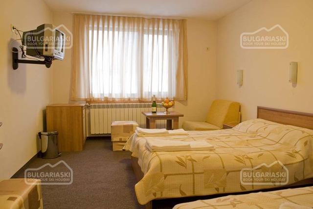 Ikonomov SPA Hotel6