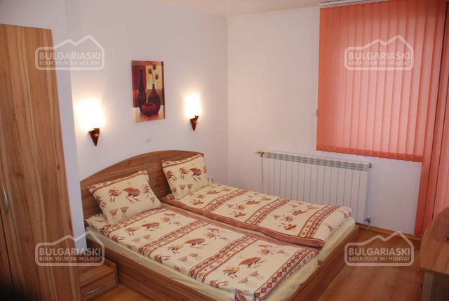 Vien Guest House2