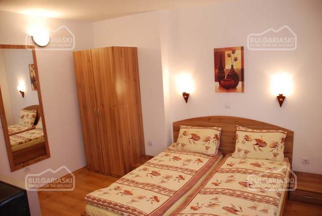 Vien Guest House3