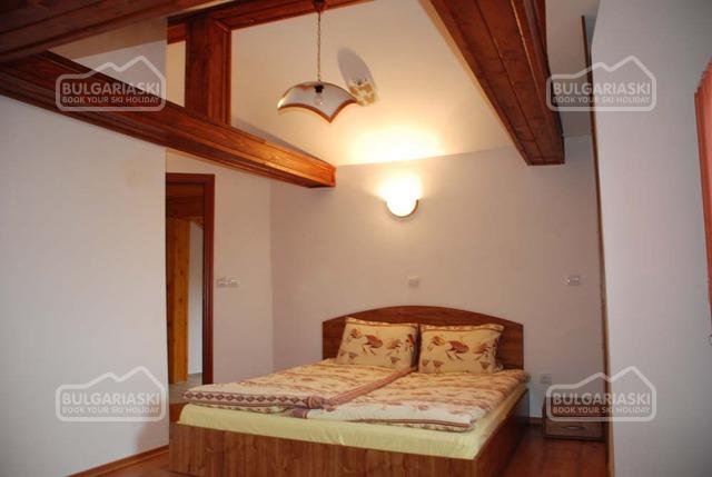 Vien Guest House5