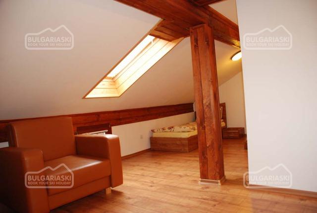 Vien Guest House6