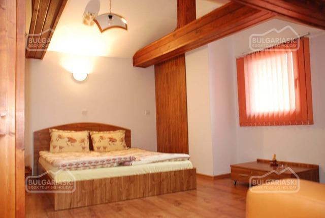 Vien Guest House7