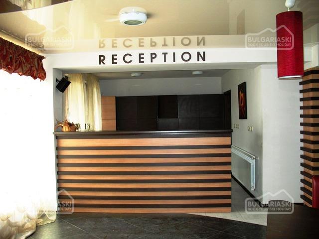 Alexander hotel18