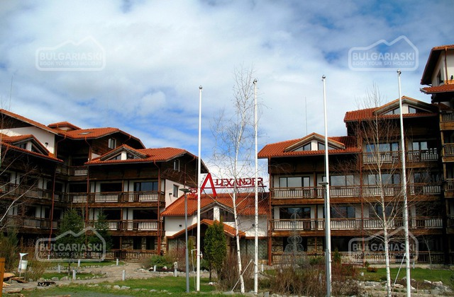 Alexander hotel3