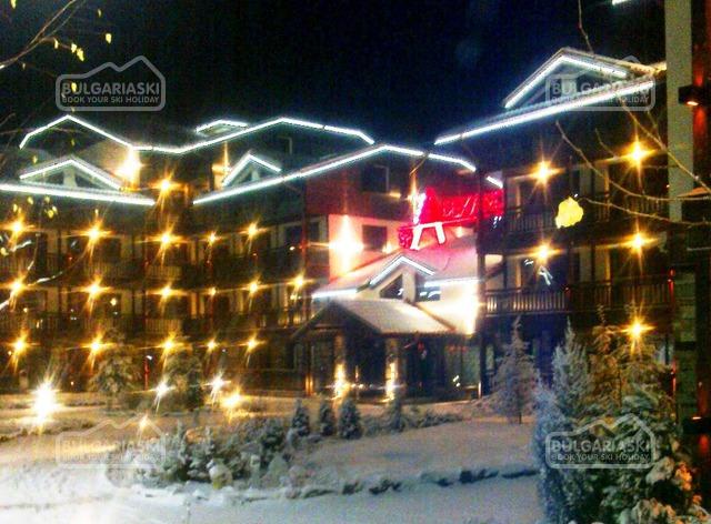 Alexander hotel4