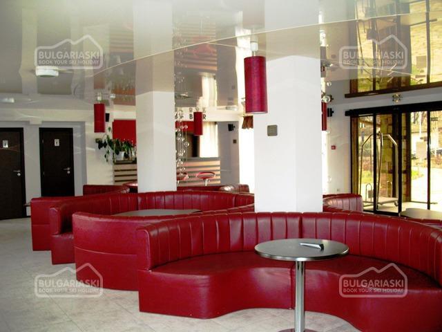 Alexander hotel6