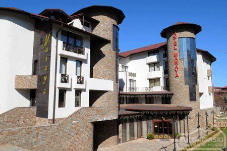 Maraya hotel1