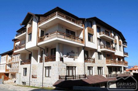 Maraya hotel2