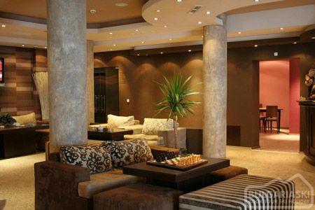 Maraya hotel3
