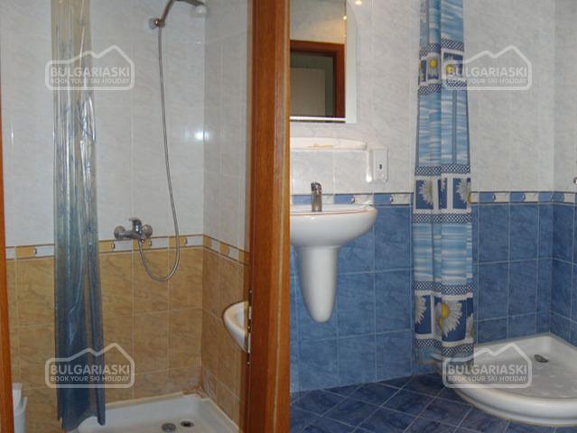 Bistritsa Hotel13