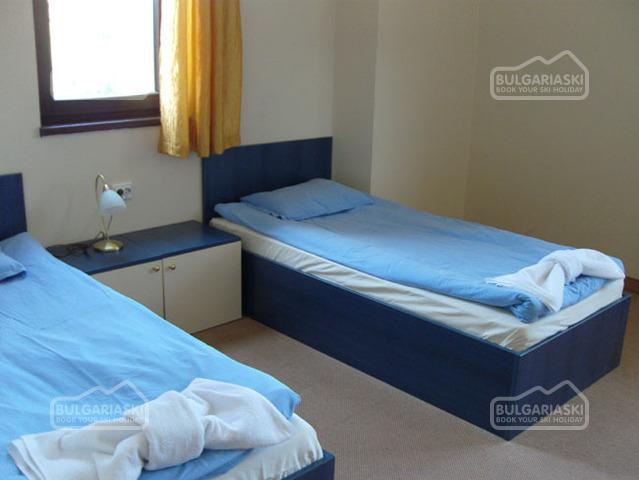 Bistritsa Hotel8