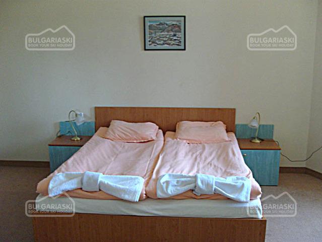 Bistritsa Hotel9