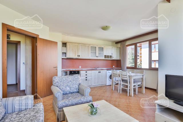 Pirin Golf Apartments12