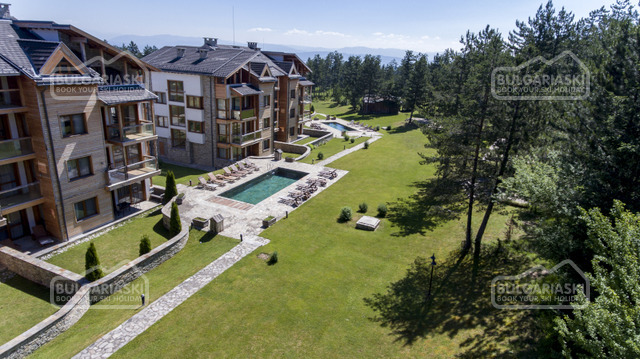 Pirin Golf Apartments4