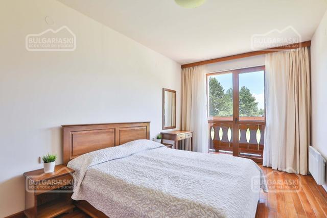 Pirin Golf Apartments6