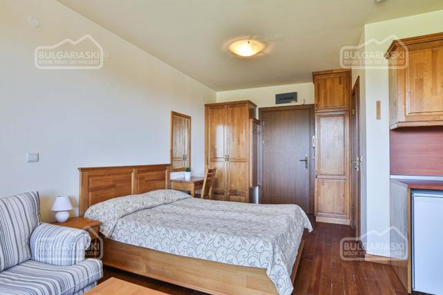 Pirin Golf Apartments7