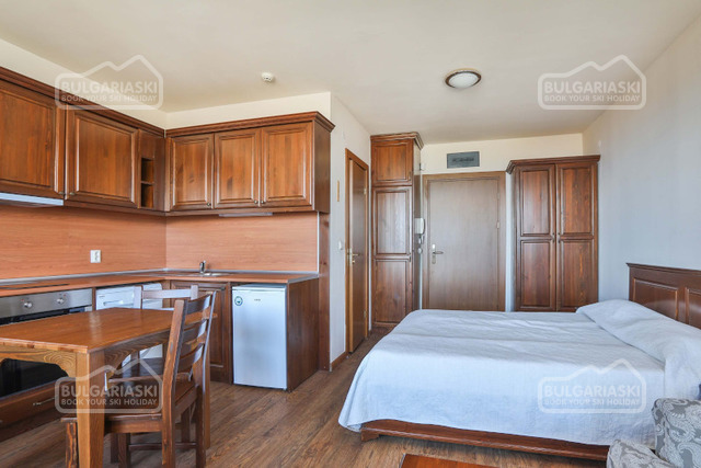 Pirin Golf Apartments8