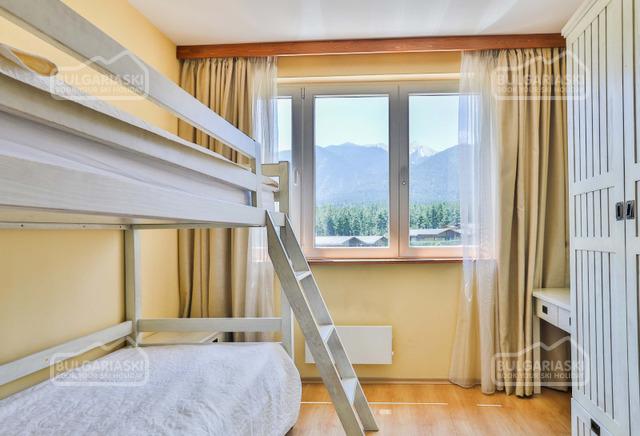 Pirin Golf Apartments10