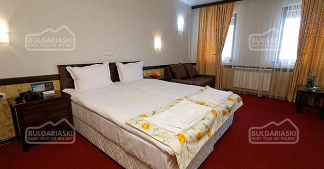 Trinity hotel15