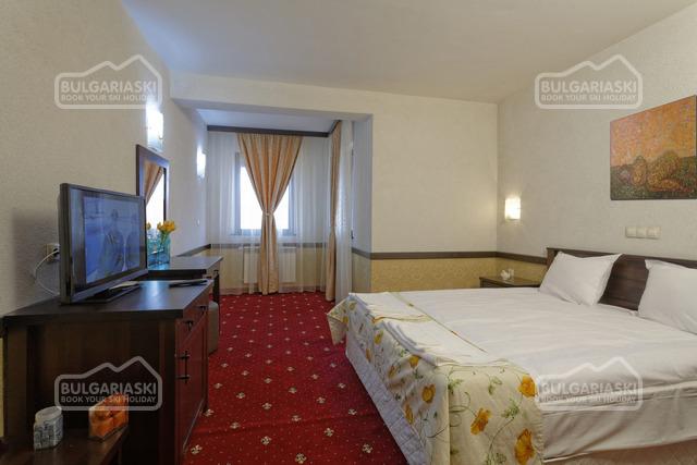 Trinity hotel16