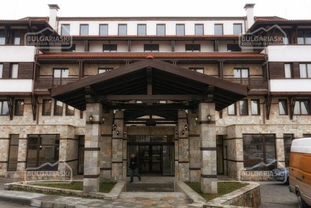 Trinity hotel3